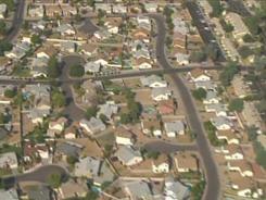 Phoenix Housing Market
